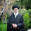 ظهور حضرت حجت(عج)، وعدهی تضمینشدهی پروردگار