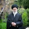 رهبر معظم انقلاب اسلامی دو اصله نهال میوه غرس کردند؛ مسئولان مانع از بین رفتن درختان و باغات موجود در شهرها شوند
